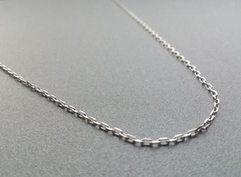 Łańcuszek ankier RL0508L 50 cm
