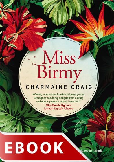 Miss Birmy