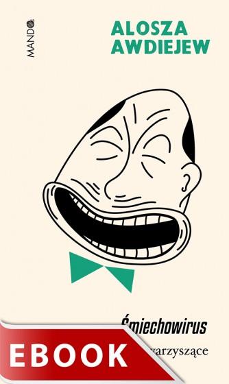 Śmiechowirus