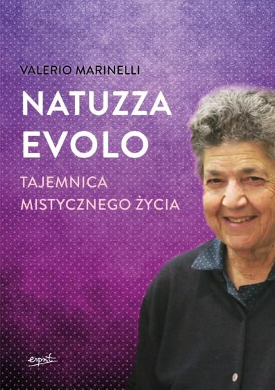 Natuzza Evolo Tajemnica mistycznego życia