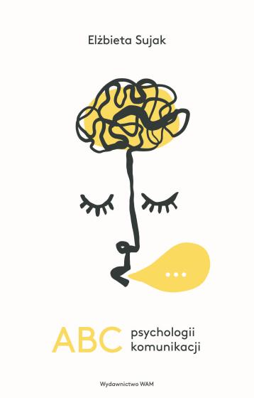 ABC psychologii komunikacji wyd. 2