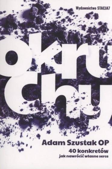 Okruchy