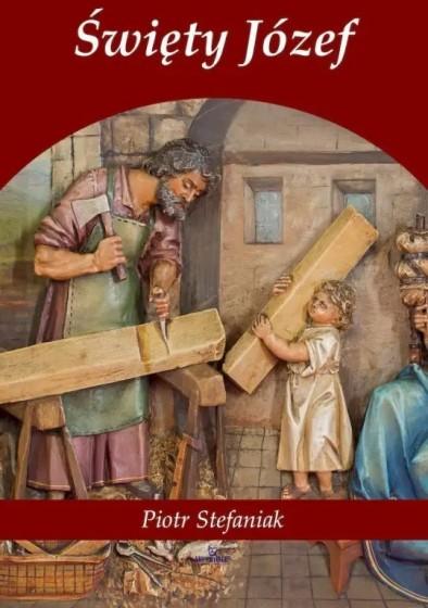 Święty Józef Piotr Stefaniak