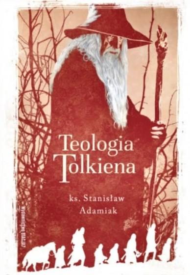 Teologia Tolkiena