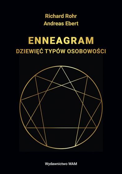 Enneagram / wyd. 2