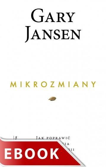 Mikrozmiany