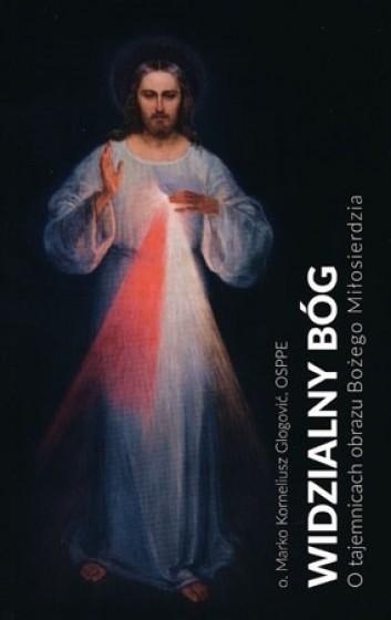 Widzialny Bóg