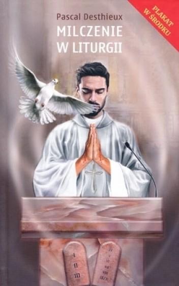 Milczenie w liturgii