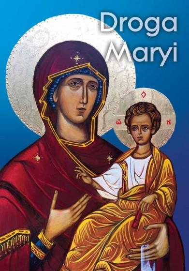 Droga Maryi / Apostolicum