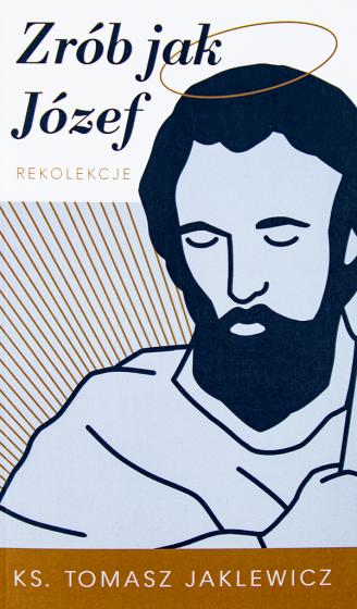 Zrób jak Józef
