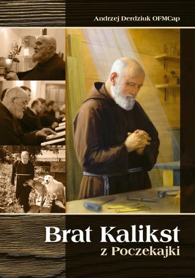Brat Kalikst z Poczekajki