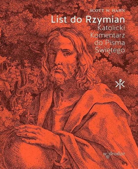 List do Rzymian Katolicki Komentarz do Pisma Świętego