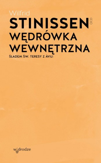 Wędrówka wewnętrzna wyd. 2