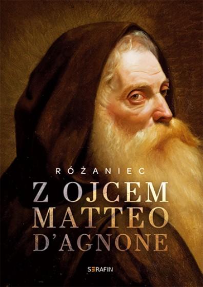 Różaniec z Ojcem Matteo d'Agnone