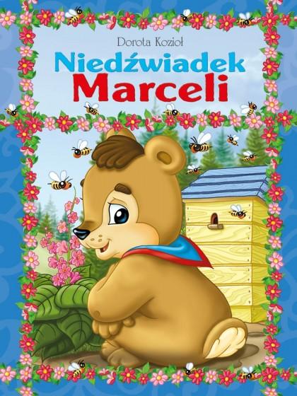 Niedźwiadek Marceli