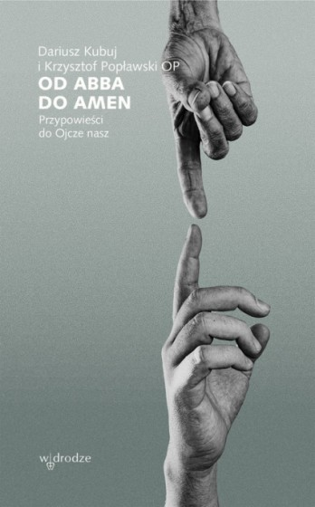 Od Abba do Amen