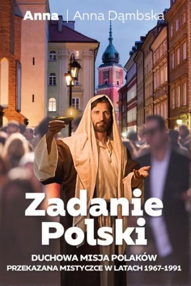 Zadanie Polski / Anna