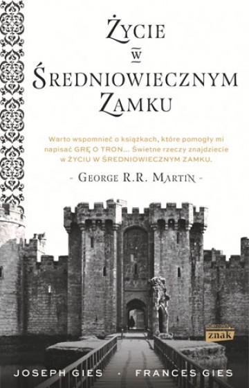 Życie w średniowiecznym zamku