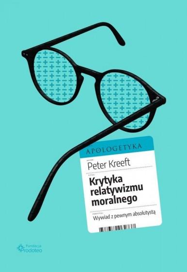 Krytyka relatywizmu moralnego