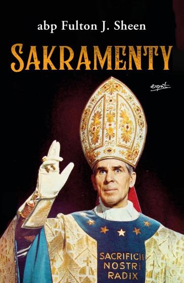Sakramenty / Sheen