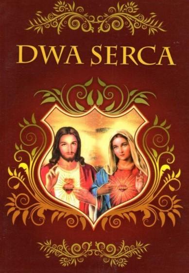 Dwa Serca / Druczek