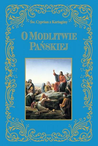 O Modlitwie Pańskiej / Sandomierz