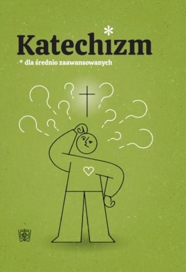 Katechizm dla średniozaawansowanych