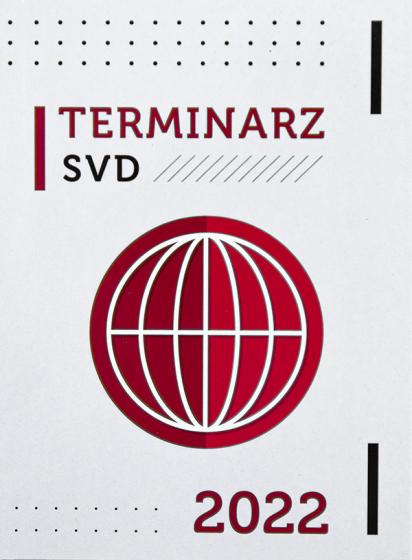 Terminarz SVD 2022