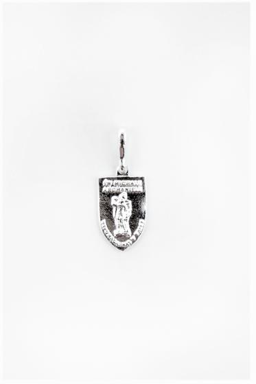Medalik - Szkaplerz św. Michała Archanioła