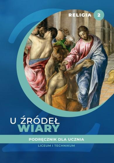 U źródeł wiary / Stanisław