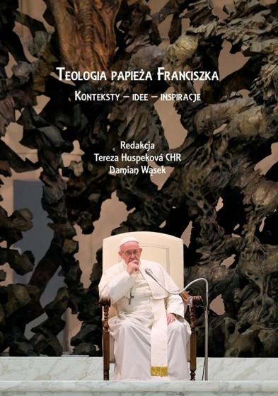 Teologia papieża Franciszka