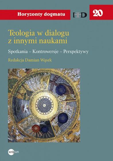 Teologia w dialogu z innymi naukami