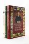 Wielka księga ciast + Wielka księga specjałów + Wielka księga s. Anastazji - Komplet 3 książek, s. Anastazja Pustelnik FDC