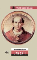 Jan XXII - , Stanisław Szczur