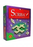 Scriba - Travel - ,
