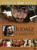 Judasz z Kariotu  - ,
