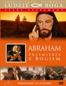 Abraham - Przymierze z Bogiem,
