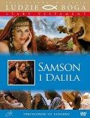 Samson i Dalila - ,