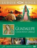 Guadalupe - Cudowny obraz,