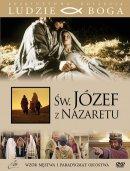Św. Józef z Nazaretu - ,