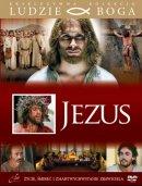 Jezus - Życie, śmierć i zmartwychwstanie Zbawiciela,