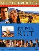 Księga Rut - ,