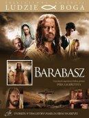 Barabasz - ,