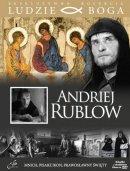 Andriej Rublow - ,