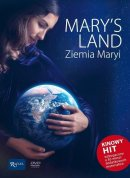 Mary's Land. Ziemia Maryi - ,
