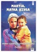 Maryja, matka Jezusa - ,