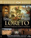 Loreto - Tajemnice świętego domu z Nazaretu,