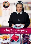 Ciasta i desery Siostry Salomei - , Salomea Łowicka FDC
