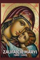 Zaufajcie Maryi - , Anna