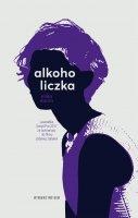 Alkoholiczka - , Mika Dunin